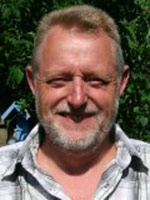 Johannes Willemsen